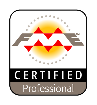 FME Professional