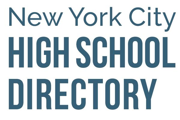 New York city High School Directory